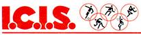 ICIS  Terra per Campi da Tennis